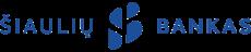 Apmokėjimas per Šiaulių banką
