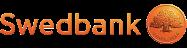 Apmokėjimas per SwedBank