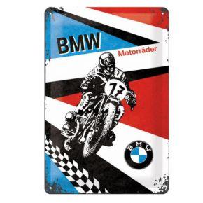 BMW Motorrad ženklas
