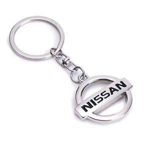 NISSAN raktų pakabukas