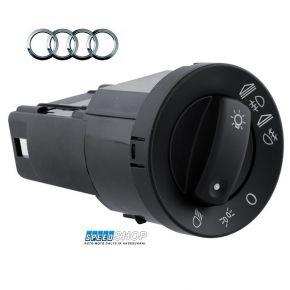 VW  žibintų jungiklis