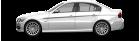 3 (E90/E91/E92)