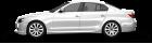 5 (E60/E61)