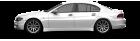 7 (E65/E66)