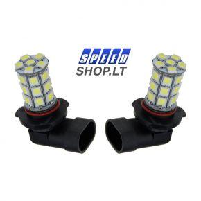 9006, Hb4 led lemputės 18