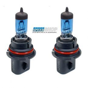Lemputė HB1/9004 2vnt