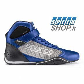 SPARCO Omega KB-6 batai