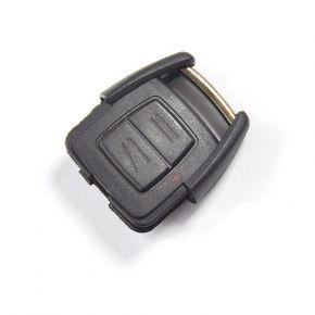 Opel raktų mygtukai