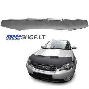 Subaru Legacy kampoto BRA apsauga
