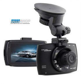 Video registratorius FHD 1080P