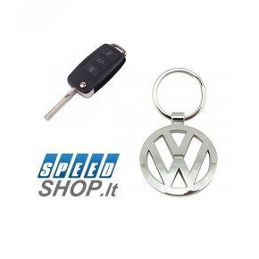 VW raktų pakabukas.