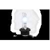 Xenon lemputės, priedai